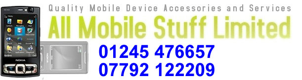 Essex Mobile Phone Unlocking